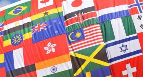 Language, Culture, Customs And Etiquette