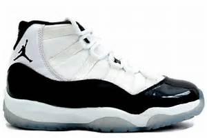Michael Jordan Basketball Shoes Nike Air Jordans # 2016