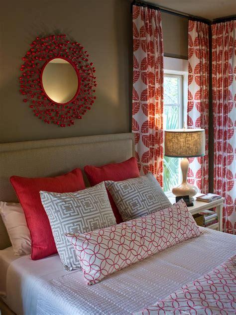 hgtv smart home 2013 guest bedroom pictures hgtv