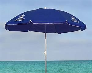 Sektgläser Günstig Online Kaufen : strandschirm sonnenschirm g nstig online kaufen ~ Markanthonyermac.com Haus und Dekorationen