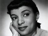 Ruby Dee, Actress & Civil Rights Activist, Dies at 91 ...