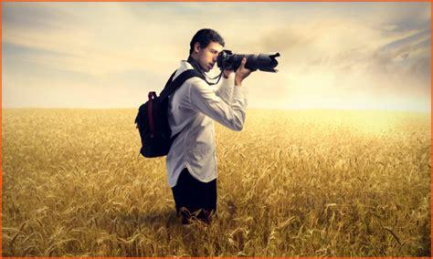 professional photographer   worth   hire  pro
