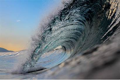Wave Surfing Tube Surfer Wallhere Wallpapers