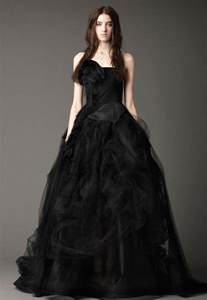 robe mariã e vera wang meaning of the colored wedding dresses weddingelation