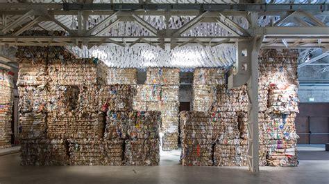 La Triennale Di Milano » Architecture As Art