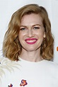Mireille Enos - Vodly Movies