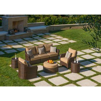Sirio Patio Furniture San Marino by 1000 Images About Outdoor Furniture On