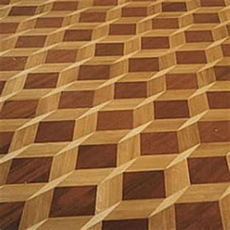 """I want solid oak wood flooring installed""   Advice"