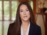 Ashley Biden ( Joe Biden Daughter) Wikipedia, Bio, Age ...
