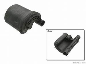 1998-2002 Toyota Corolla Fuel Filter