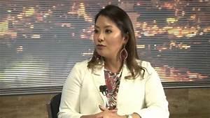 Radar com Marilei - Paula Suzuki (09/12/2015) - YouTube