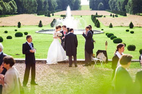 mariage val d oise ch 194 teau chlatreux