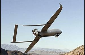 Online Resume Building U S Special Forces Operating Recon Drones In Lebanon