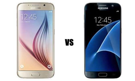 smartphone vergelijken