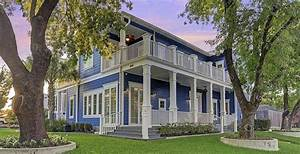 Casa Amore De : in vendita la villa de il nostro piccolo grande amore guarda che lusso attualit ~ Eleganceandgraceweddings.com Haus und Dekorationen