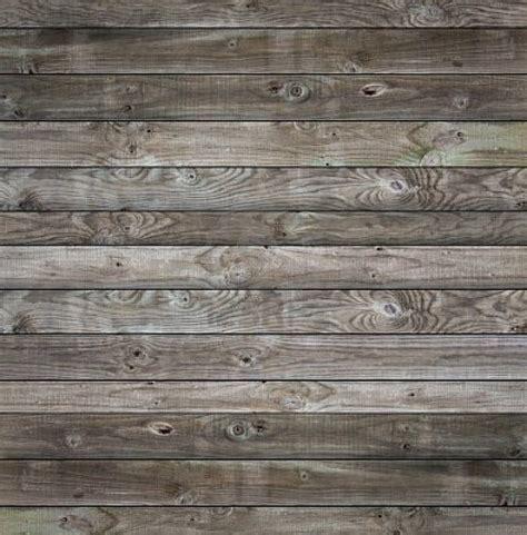 Barn Wood Backdrop barn wood ideas barn wood background background