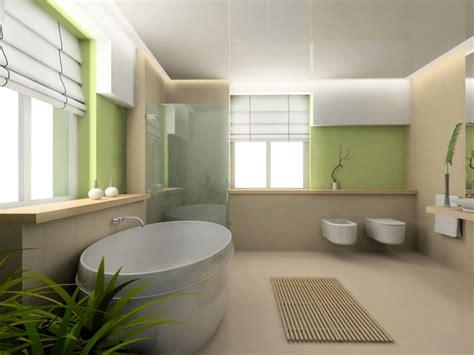 Modern Small White Attic Bathroom Remodel Ideas