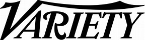 File:Variety 2013 logo.svg - Wikipedia