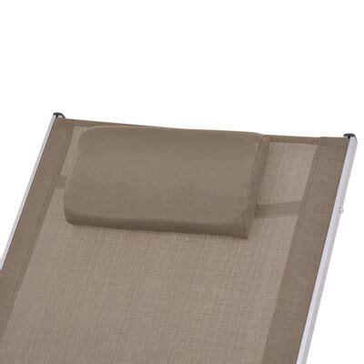 vidaXL dārza šūpuļkrēsls, pelēkbrūns tekstilēns   vidaXL.lv
