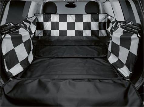 oem  pooch style dog mats north american motoring