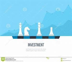 Investment Growth. Strategy Business. Investment. Stock ...