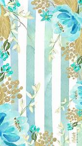 Best 25+ Blue backgrounds ideas on Pinterest