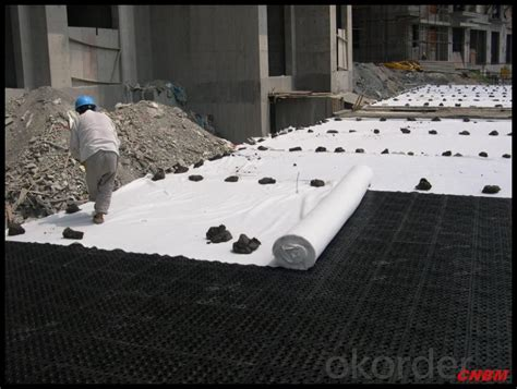 buy  woven geotextile building material geotextile