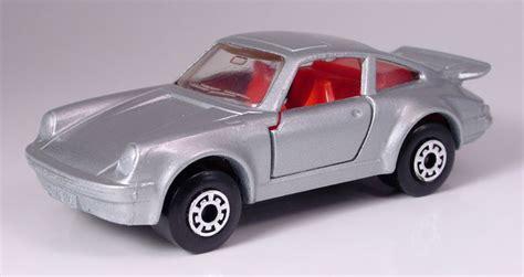 matchbox porsche porsche turbo matchbox cars wiki fandom powered by wikia