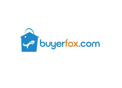 ecommerce logo 28 images e commerce logo vector logo of e commerce brand free download eps