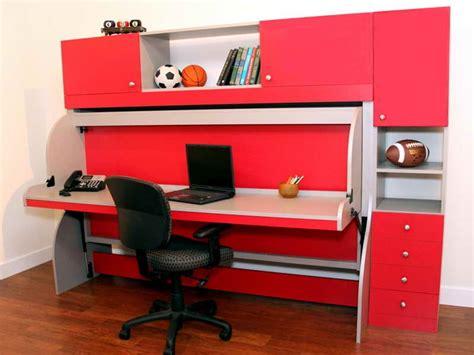 bed desk combo furniture fashion10 desk murphy beds space saving ideas