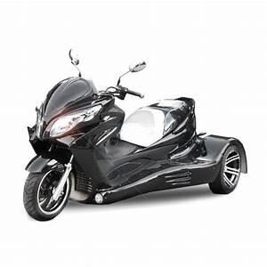 Elektro Trike Scooter : scooter harley elektro roller 1000w 60v strassenzulassung ~ Jslefanu.com Haus und Dekorationen