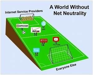 How Rhode Island can help restore net neutrality