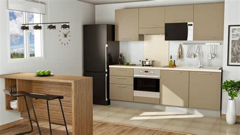 kitchen remodel plan   kitchen    cedar