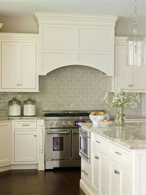 backsplash tile   granite maria killam