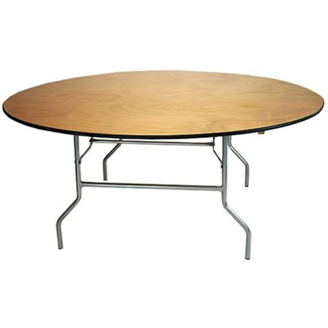 free shipping free 72 folding tables banquet