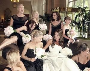 Danneel Harris images J&D wedding HD wallpaper and ...
