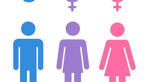What Is A Gender Neutral Bathroom by Now Trending Restaurants Offering Gender Neutral