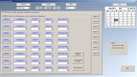 excel vba userform zentrieren oder im fullscreen krug
