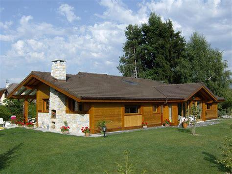 favre f 233 lix charpenterie thorens gli 232 res en haute savoie 74 extension bois