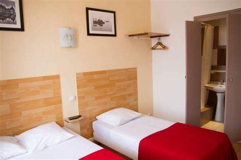 chambre familiale blois hotel blois centre ville 2 étoiles pas cher le pavillon
