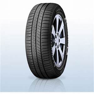 Pneu Michelin 205 55 R16 91v Energy Saver : pneu michelin 205 55r16 91v energy saver feu vert ~ Louise-bijoux.com Idées de Décoration