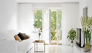 Ideas para decorar un piso pequeno for Ideas para decorar pisos pequenos