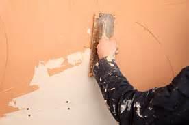 Feuchtigkeit Im Mauerwerk : die trockensanierung hilft bei feuchtigkeit im mauerwerk ~ Michelbontemps.com Haus und Dekorationen