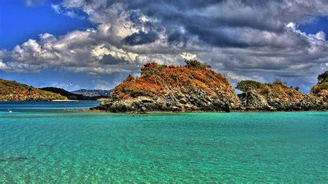 gorgeous beaches   national parks  visit
