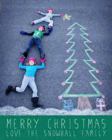 38 of the cutest and most fun family photo christmas card ideas architecture design