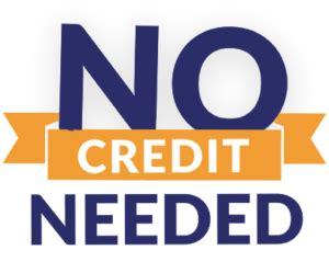 credit financing  mattresses furniture  reno nv