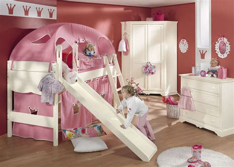 Kinderzimmer Einrichten Mädchen 3 Jahre by Fr 228 Ulein Le Kinderzimmer Die Erste Avec Ideen Das Beste