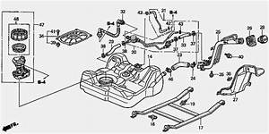 Diy  Fuel Pump  U0026 Return Conversion With Fpr