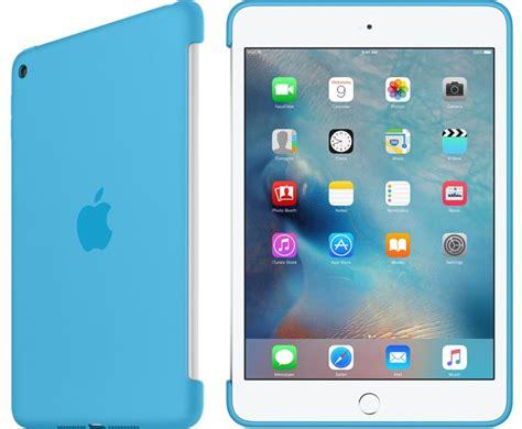 Alle iPhone 7 en iPhone 7 Plus Proximus IPhone X vergelijken en kopen Vergelijking van 45 abonnementen voor smartphones en gsm