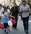 Moms & Babies – Celebrity Babies and Kids - Moms & Babies ...